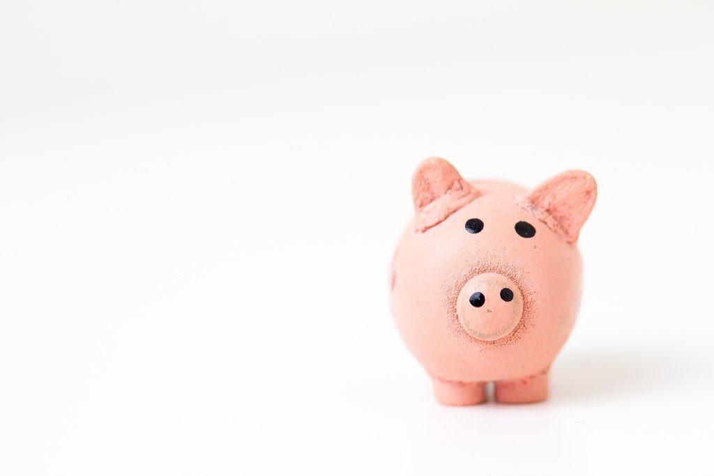 Se över dina utgifter och spara pengar
