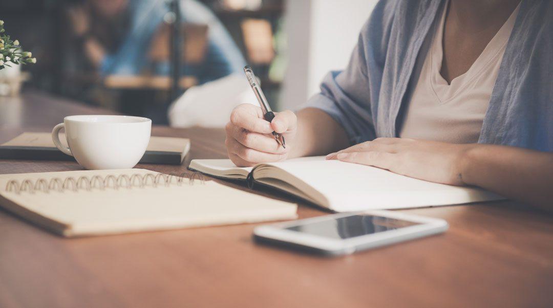 Investera studielånet i aktier och fonder – en bra ide?