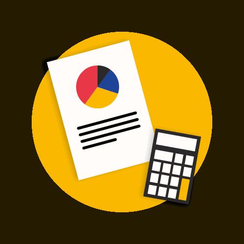 Gör en budget – metoder och verktyg för att ta kontroll över din ekonomi