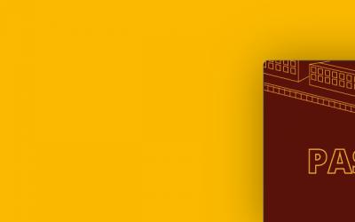 Bästa sättet att hantera pengar på resa – och vad du bör undvika